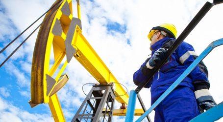 Что необходимо учесть Казахстану при уходе от нефтяной зависимости
