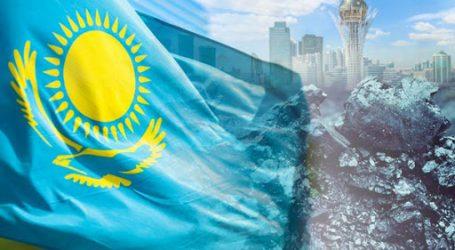 Казахстан в 2020г планирует увеличить добычу угля на 4%