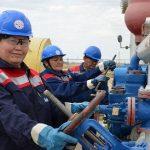 Казахстан в июне выполнил сделку ОПЕК+ по сокращению добычи нефти на 105%