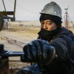 Condensate Production in Kazakhstan Decreased by 7.4%, Gas Production – by 2.2% in 2019