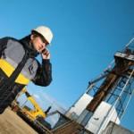 <!--:az-->Qazaxıstan neft və kondensat istehsalını 3.1% artıraraq 60.5 milyon tona çatdırıb<!--:-->