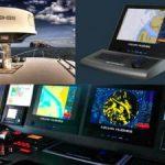 Kelvin Hughes radars to protect Azerbaijan's oil, gas facilities