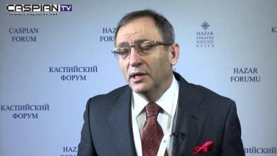 SOCAR Turkey Energy rəhbərinin kredit kartından 150 min TL oğurlanıb