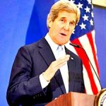 US allotted Ukraine $2 billion worth credit