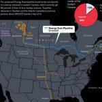 Canada Finds Oil Route Around Obama