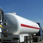 Export of oil, gas via Khorasan Razavi prov. rises