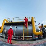 China Says at What Price It Imports Gas from Central Asia