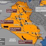 İraq yanvarın sonunadək Kərkükdən İrana neft ixracına başlamaq niyyətindədir
