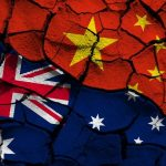 Australia-China Spat Threatens LNG Deal