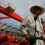 China raises oil quota 20 percent to leverage low oil prices