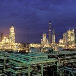 Реализована первая продукция нового газохимического комплекса в Киянлы