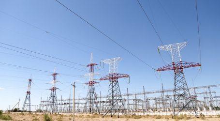Казахстан и Кыргызстан объяснили отключения неполадками в энергосистеме Узбекистана