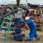 Добыча нефти в Казахстане в январе — июле снизилась на 1,4%