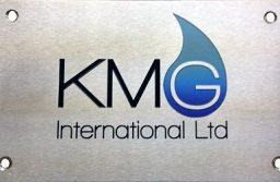 Чистая прибыль Группы KMG International за год выросла на 77%