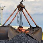 Азербайджан экспортировал 28 тыс. тонн нефтяного кокса