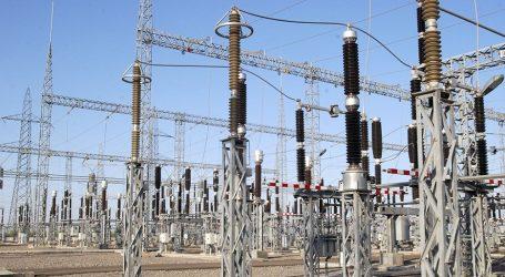 В Туркменистане наладят кольцевую энергосистему