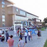 SOCAR Azərbaycan Britaniya Kollecinin tərəfdaşıdır