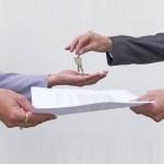 TAP and Interconnector Greece-Bulgaria sign Memorandum of Understanding on technical cooperation