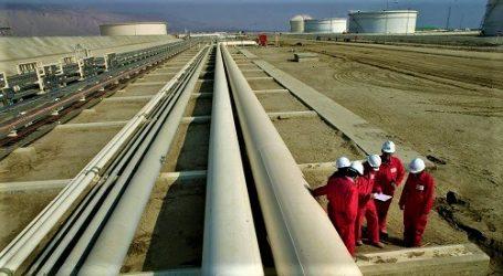 SOCAR инвестировал в «Южный газовый коридор» $63,6 млн