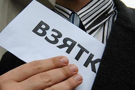 Вице-министр энергетики Садибеков взят под стражу