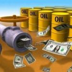 Over $60 billion invested into Azerbaijan oil industry within PSA
