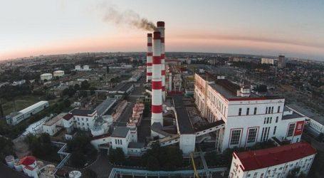 ЛУКОЙЛ привлек кредит на модернизацию Краснодарской ТЭЦ