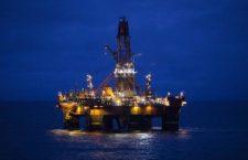 Moskva Azərbaycanda neft hasilatının azalmasına inanmır