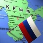 Timeline: Political crisis in Ukraine and Russia's occupation of Crimea