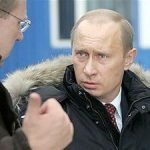 Kudrin: Russia to experience economic crisis even with oil price of $80.00 per barrel