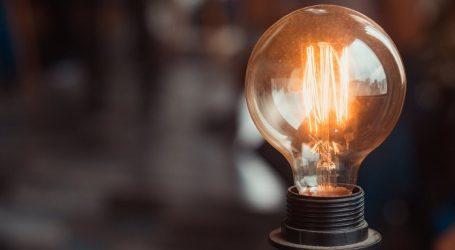 Azərbaycanda elektrik enerjisi üçün gecə-gündüz tarifləri tətbiq ediləcək
