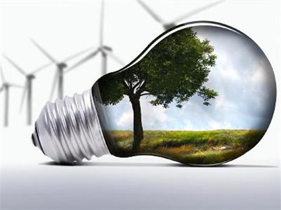 Energetika Nazirliyi enerji effektivliyi haqqında qanun layihəsi üzərində işi başa çatdırıb