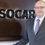 SOCAR reports beginning of gas supplies to TAP
