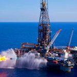 Газпрому теперь угрожает также израильский газ