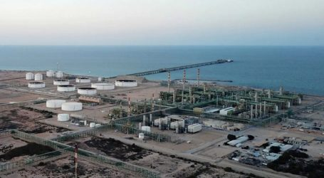 Libya Oil Exports Return To Normal Following Major Protests