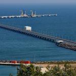 Dörd ay ərzində Ceyhan limanından nəlq edilən BTC neftinin həcmi açıqlanıb