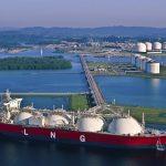 ABŞ Avropaya LNG ixrac edəcək