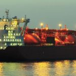 LNG traders look forward to a swift 2021 rebound