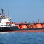 LNG market to change completely by 2020: Expert