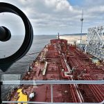 Shell Confirms Withdrawal from Baltic LNG Project