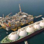 Иран не заключал соглашений по приобретению и производству судов для транспортировки СПГ
