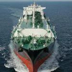 Petronas delivers first LNG cargo to South Korean Oil Refining Company