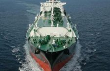 After Europe's Gas Market Disasters, LNG May Come to the Rescue