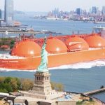 Cheniere and Vitol sign 15-year LNG SPA