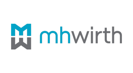 MHWirth is Looking for a Material Handler