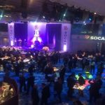 SOCAR Trading successfully completes event within IP Week 2018 in London – VIDEO