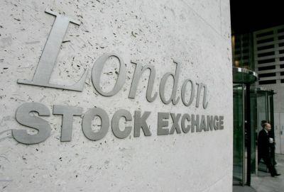 Бумаги компаний РФ в Лондоне дорожают, кроме «Газпром нефти»