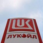 Лукойл снизил прибыль на 12,5%