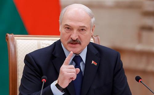 Между Минском и Москвой вновь энергетическая напряженность