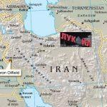 LUKoil böyük yataqlarının reabilitasiyası barədə İranla saziş layihəsi hazırlayıb