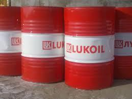 Lukoil-un US GAAP üzrə xalis gəliri 1.6 dəfə azaldıb